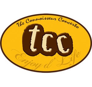 tcc – The Connoisseur Concerto